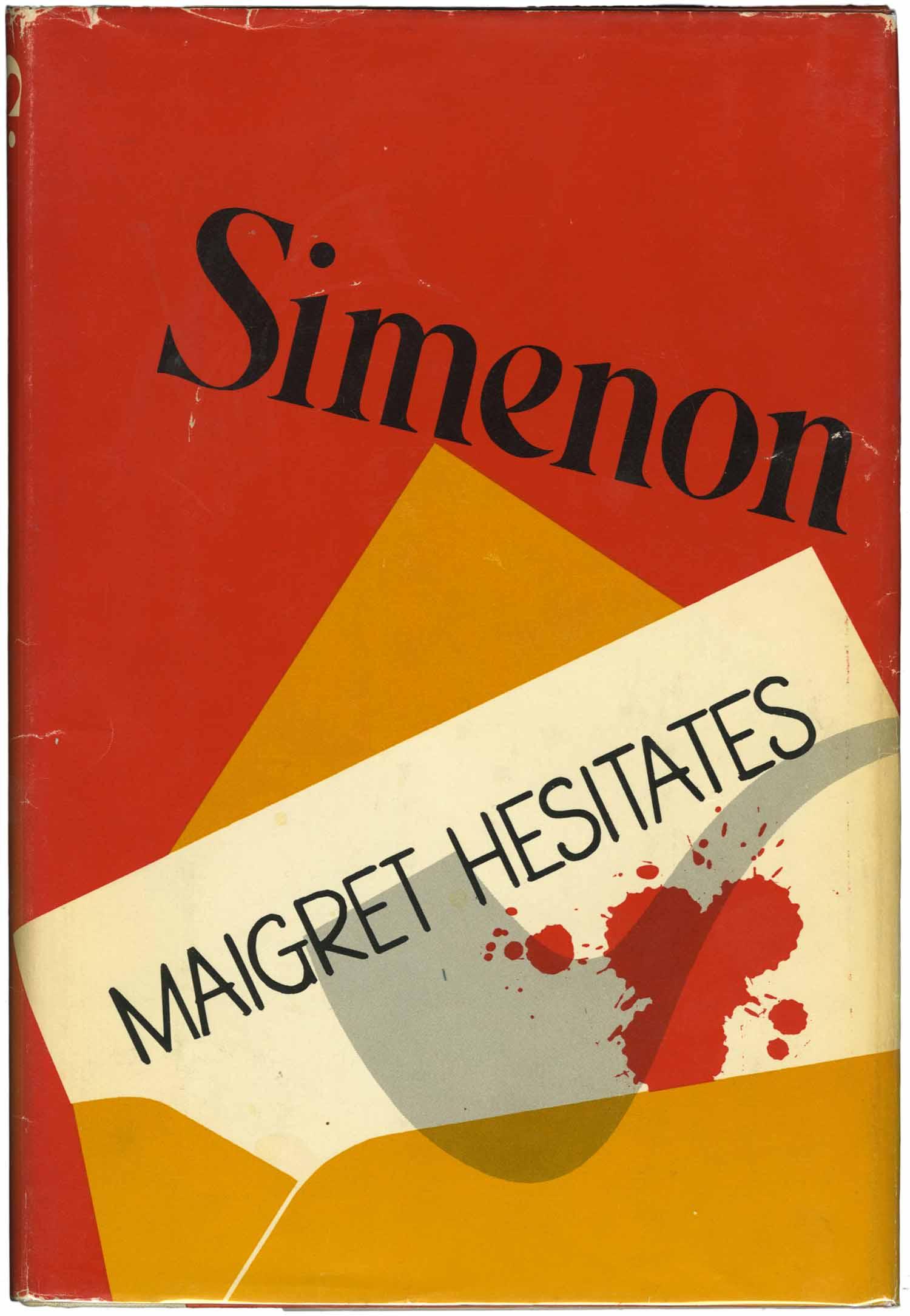 simenon_maigrethesistates