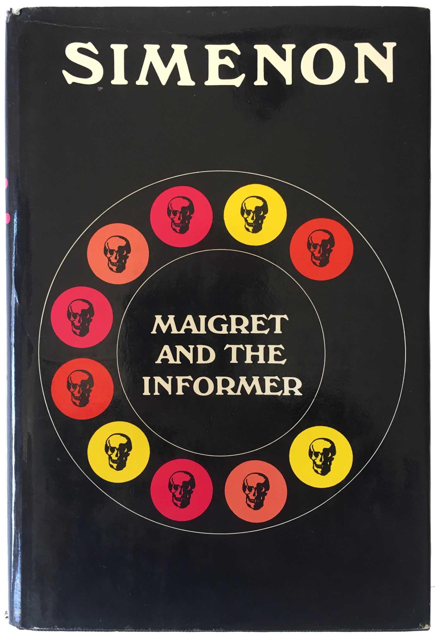 https://justseeds.org/wp-content/uploads/Simenon_MaigretInformer.jpg