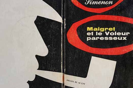 247: Simenon, part III