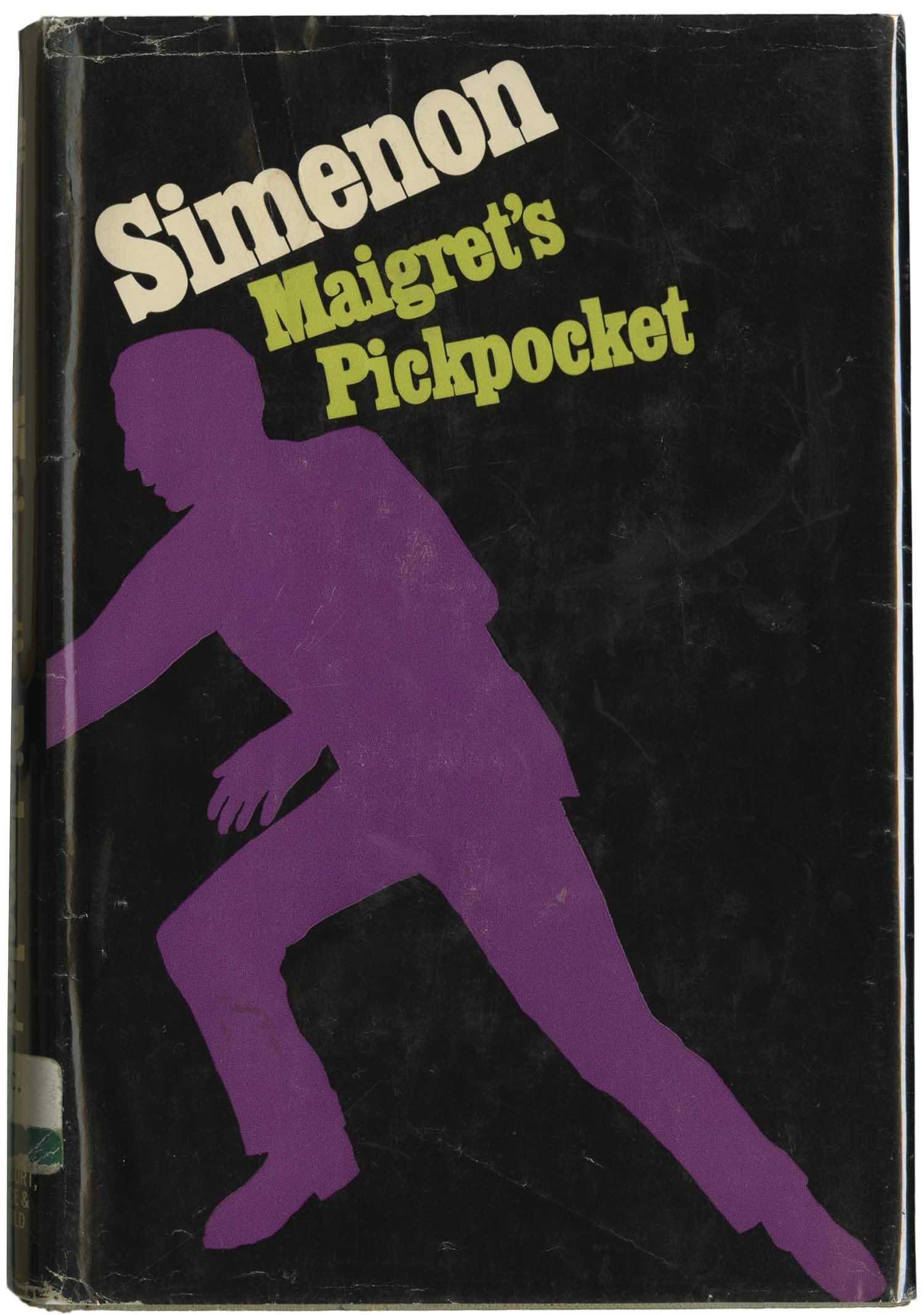 simenon_maigretspickpocket