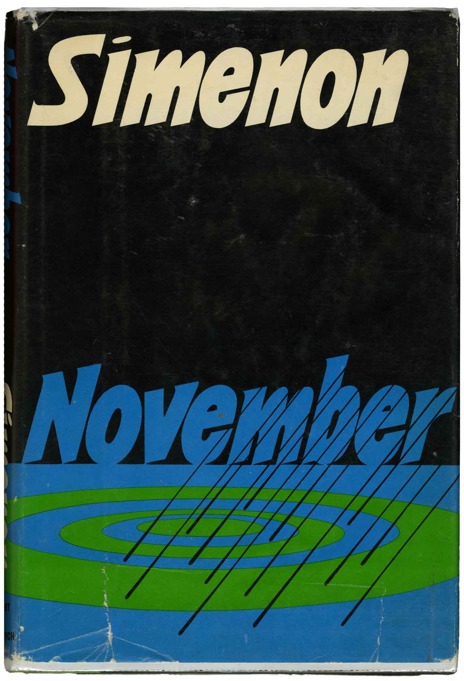simenon_november