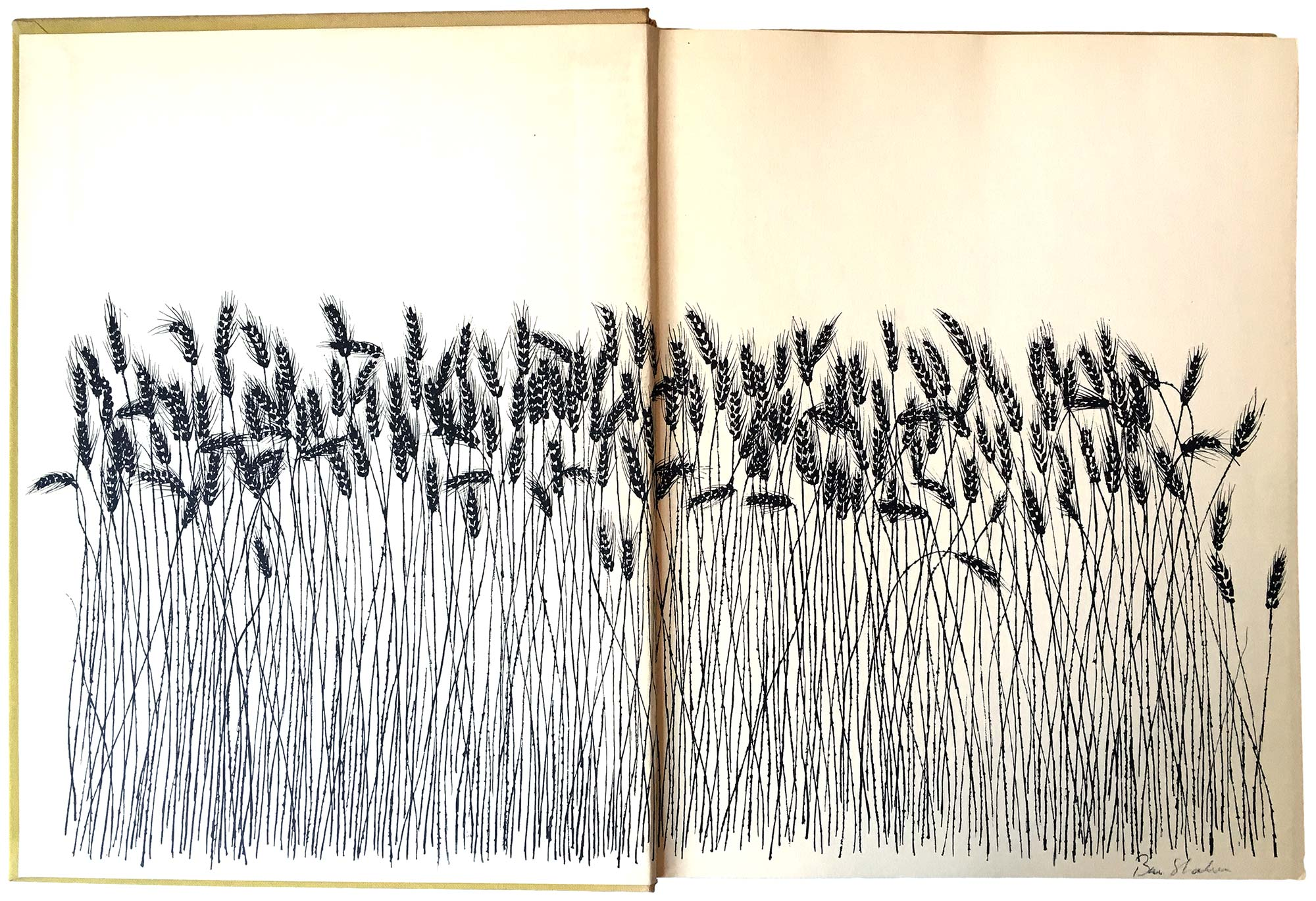 Soby_ShahnGraphic_endpapers