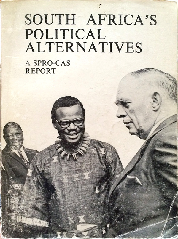 SproCas_SAfricasPolAlt
