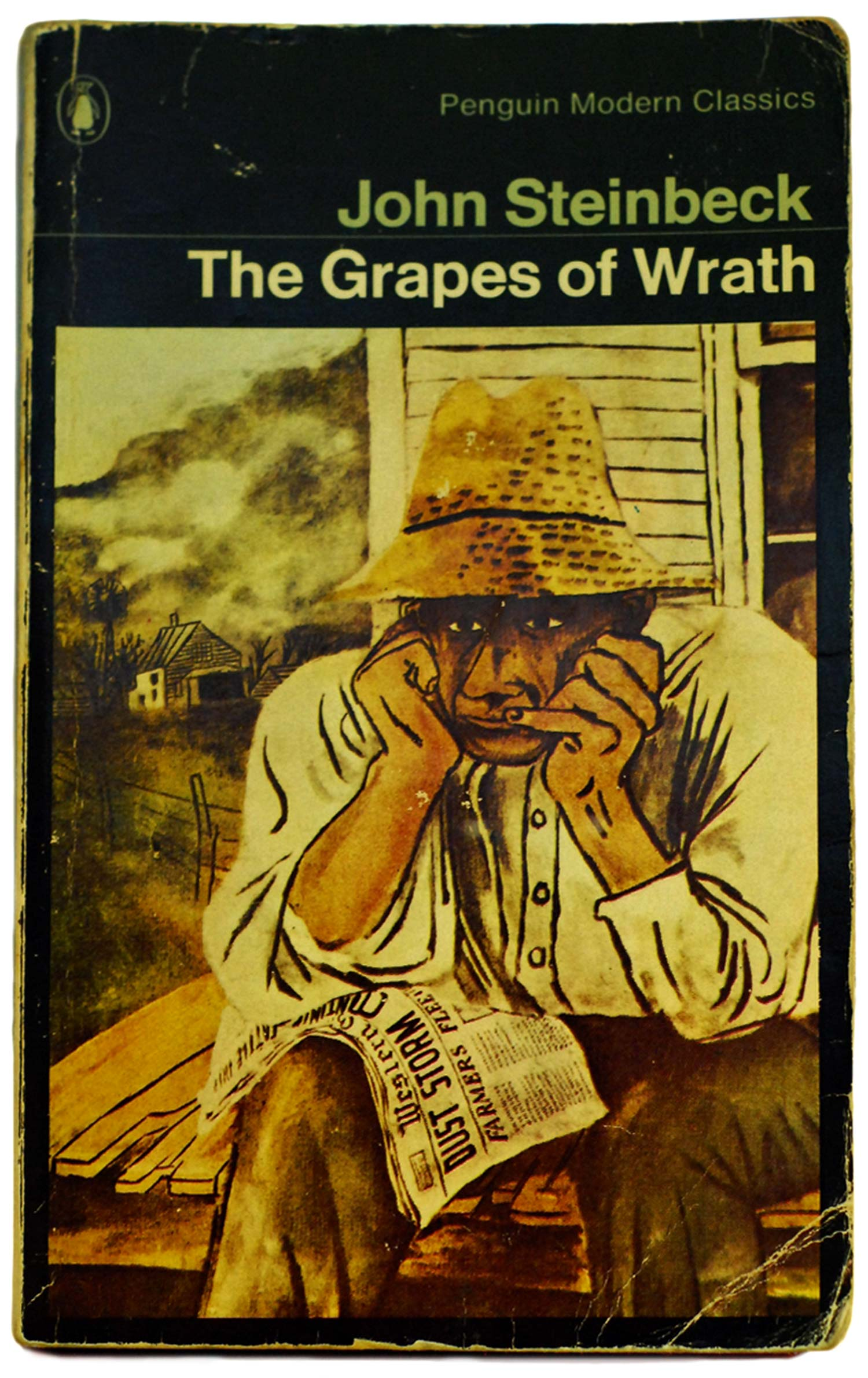 Steinbeck_Grapes_Peng73B