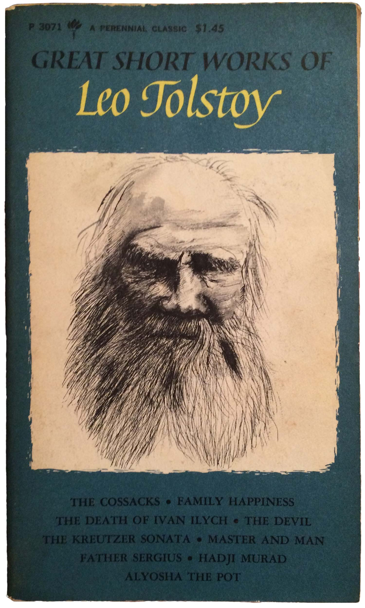 Tolstoy_GreatWorks_Perennial