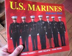 USMC_cover.jpg