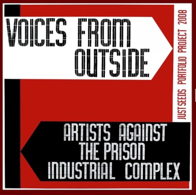Voices From Outside at Evolving Festival