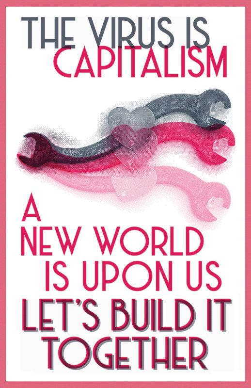 Let's Build it Together