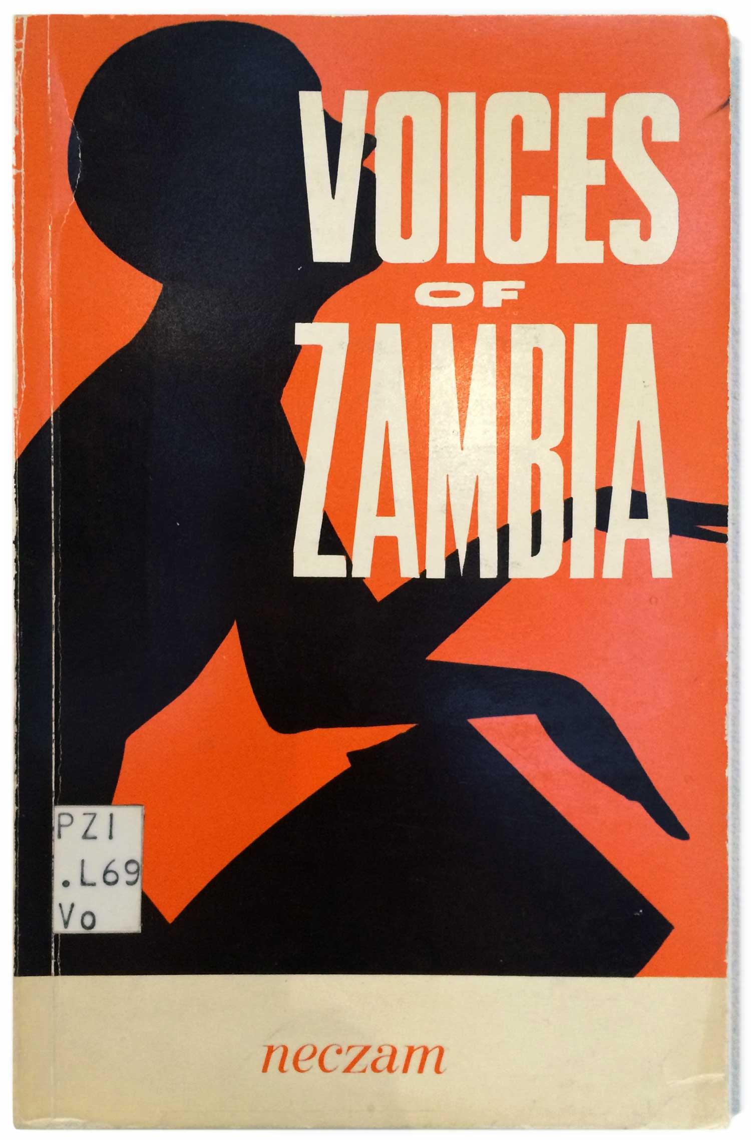 VoicesOfZambia
