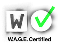 New! W.A.G.E. Certification Program: Guidelines and Standards for Artistic Labor