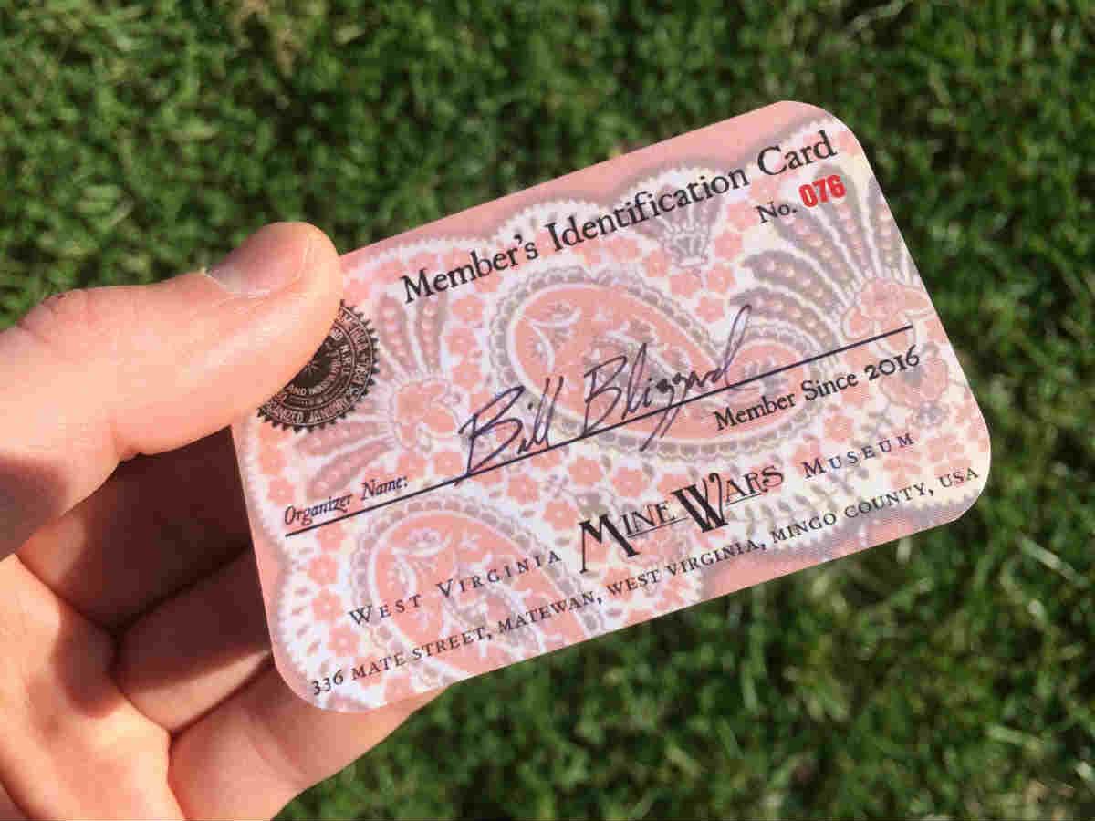 wnmwm_membercard_forweb