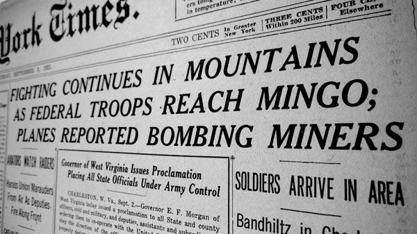 WVMWM_NYTimesSept5.1921.jpg