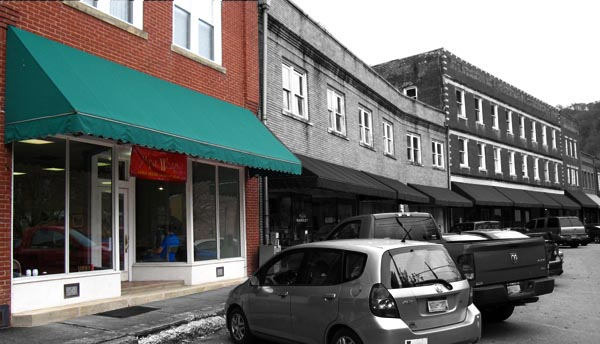 WVMWM_storefront.jpg