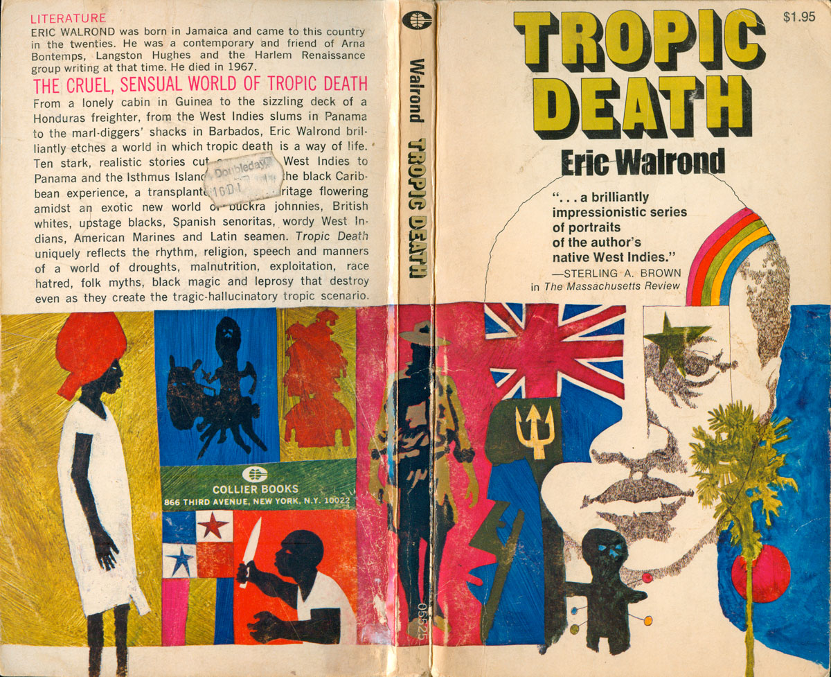 Walrod_TropicDeath_Collier