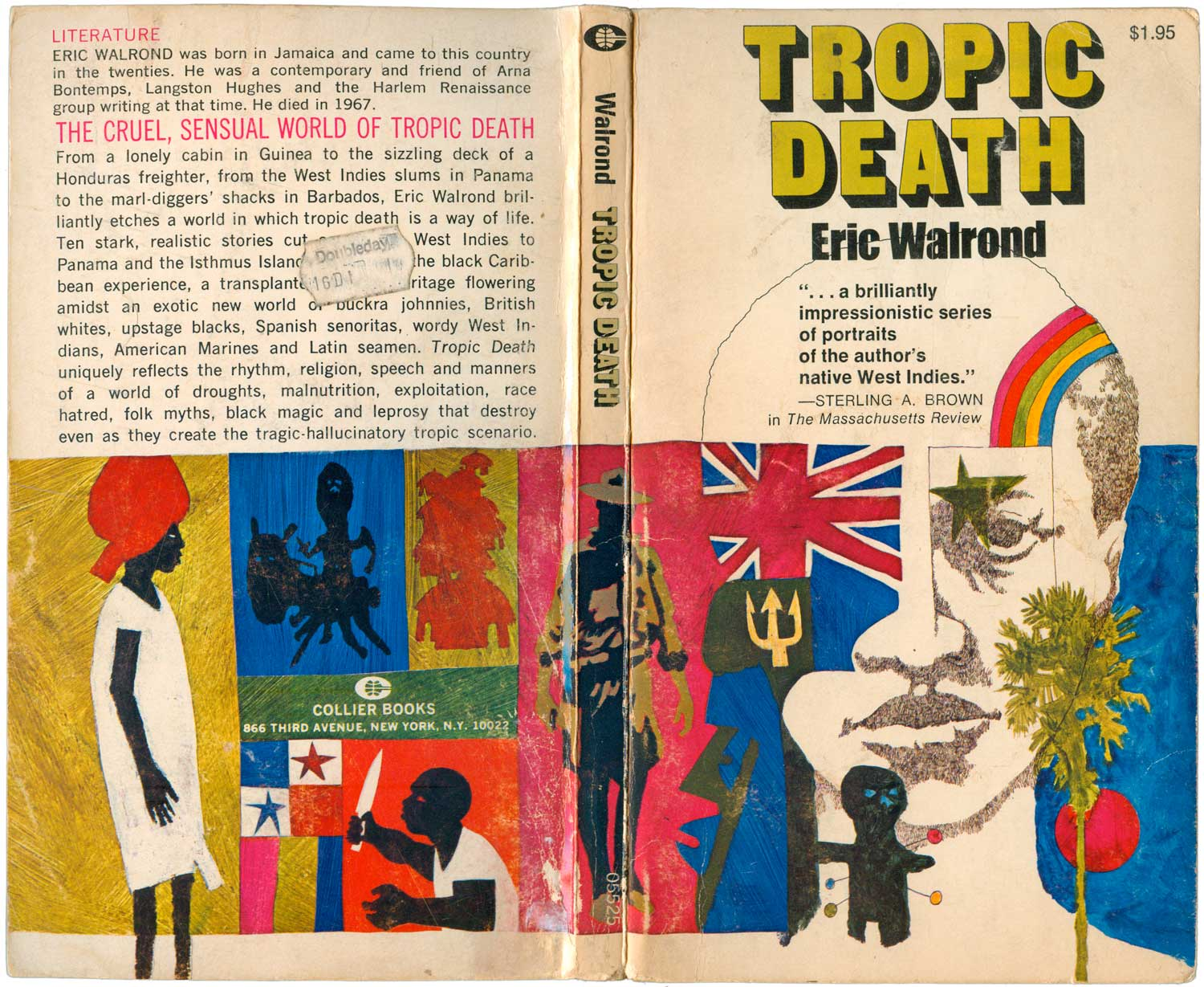 Walrod_TropicDeath_Collier1500