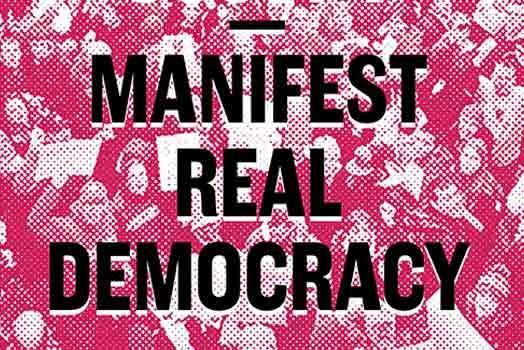 Autonomous Democracy