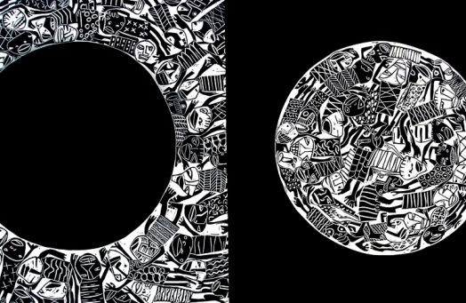 28th Biennial of Graphic Arts