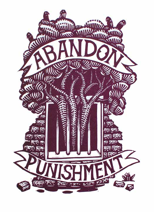 Abandon Punishment