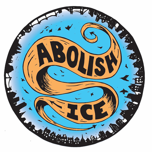 Abolish Ice #2