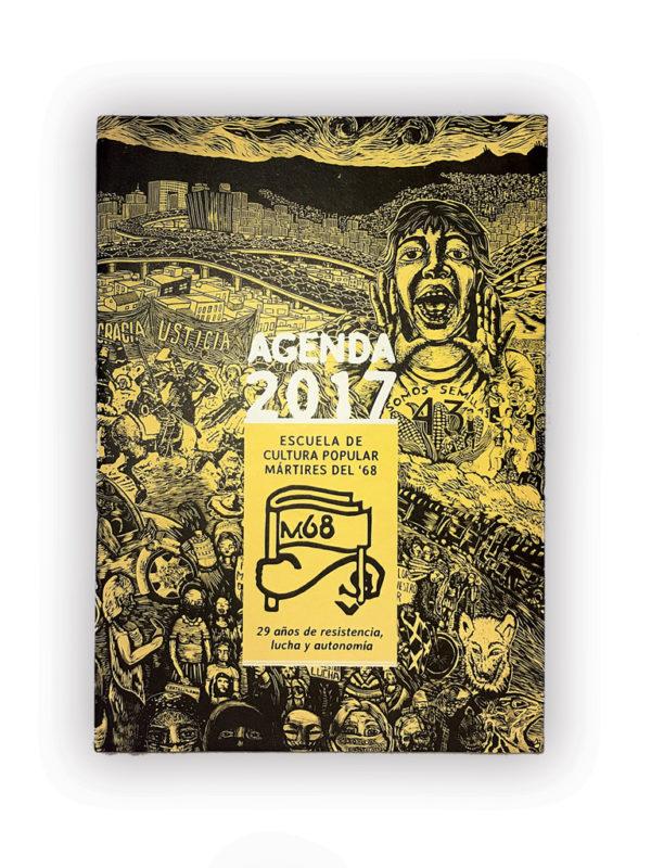 Agenda 2017 | 2017 Organizer