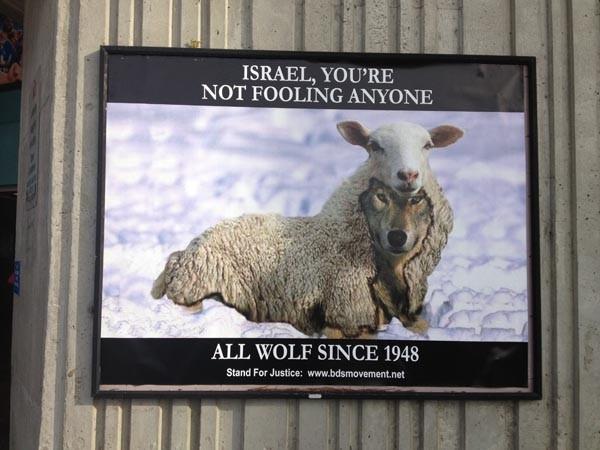 allwolf1