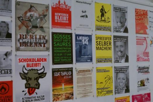 Justseeds in Berlin pt6