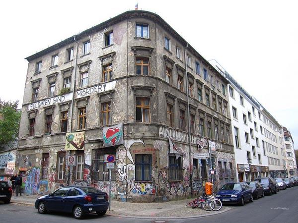 berlin89.jpg