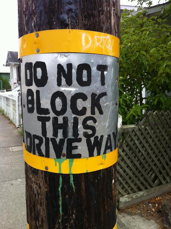 blockdriveway.jpg