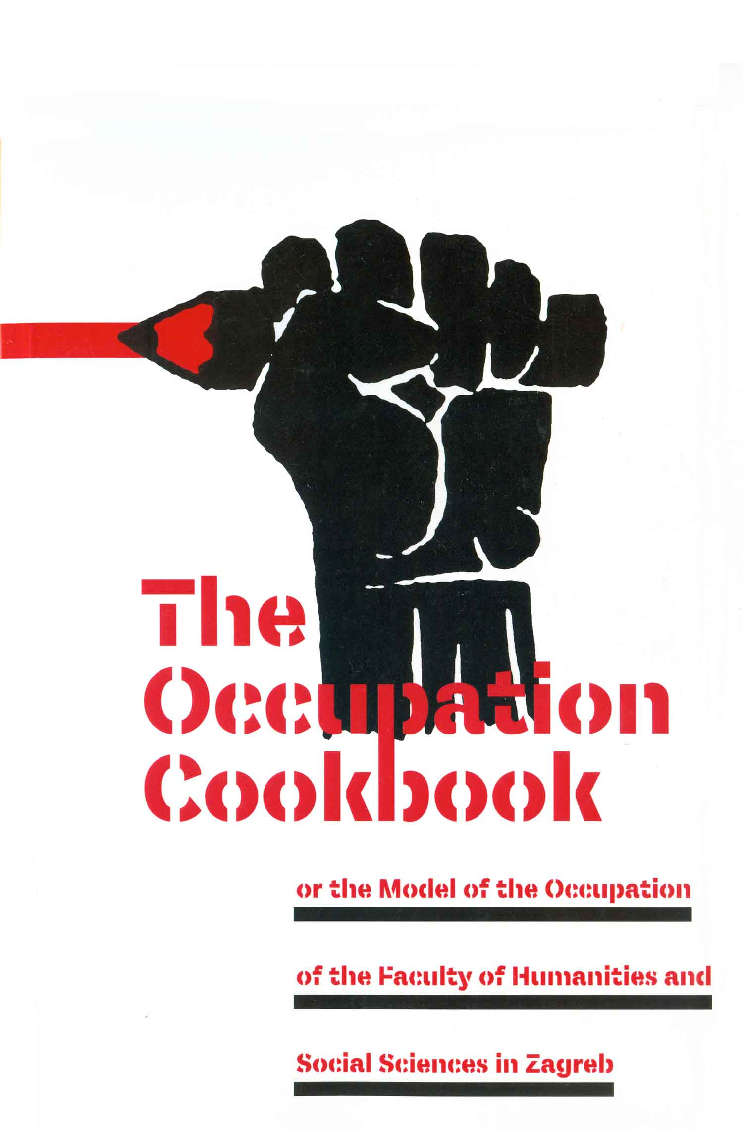 bousquet_occupationco_minorcomp10_dejan