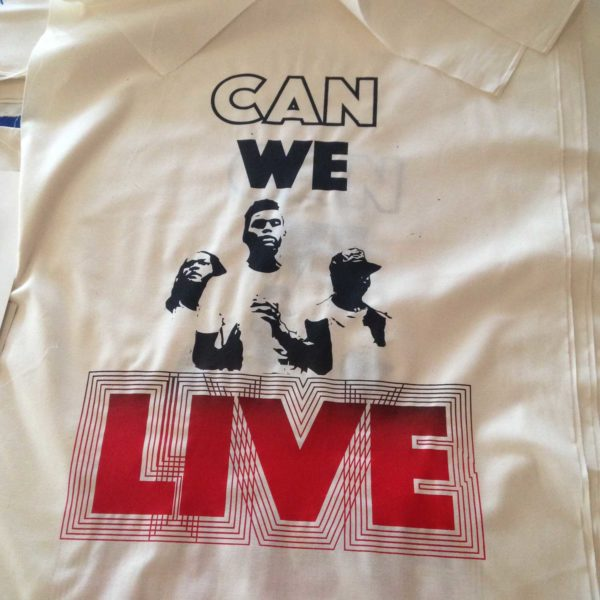can-we-live