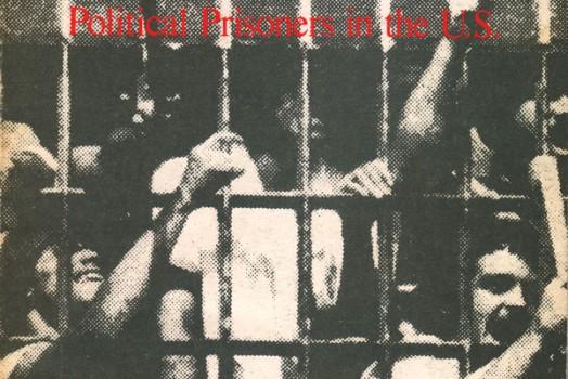 43: Prisons, part V