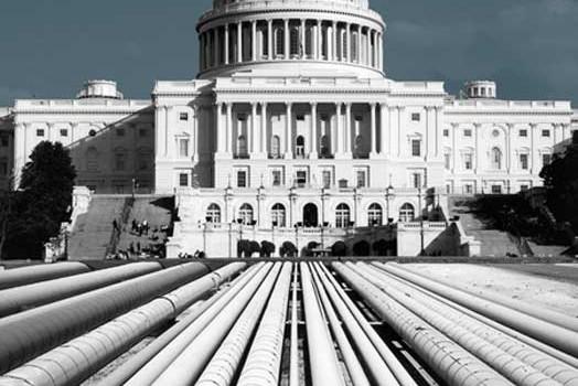 Capital Pipeline