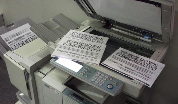 copymachine.jpg