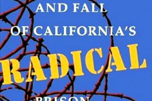 42: Prisons part IV
