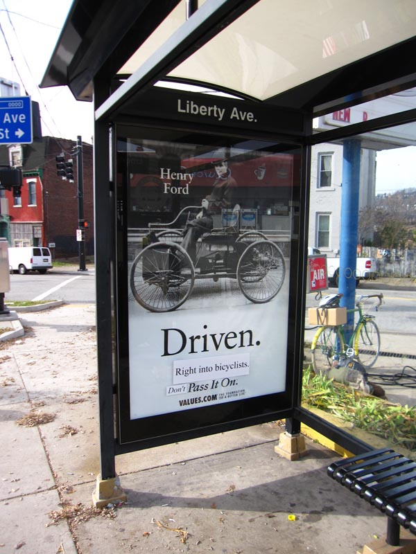 driven2.jpg