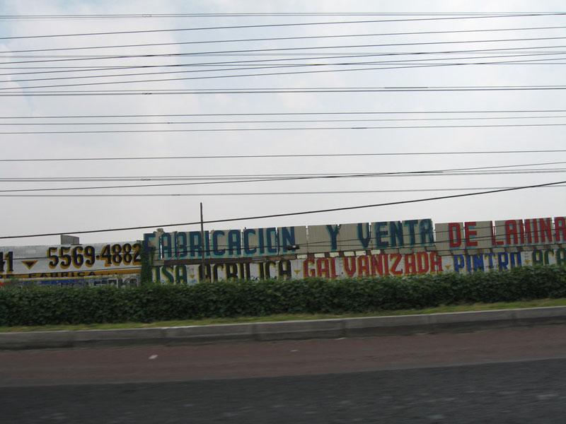 ecatepec3a