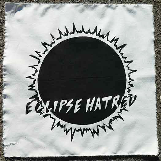 Eclipse Hatred patch