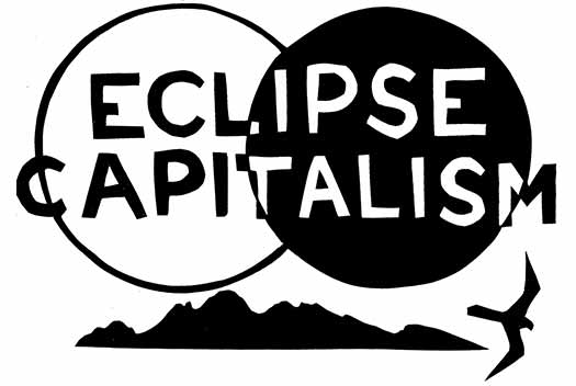 Eclipse Capitalism 2