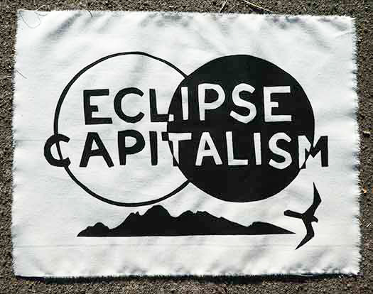 Eclipse Capitalism patch