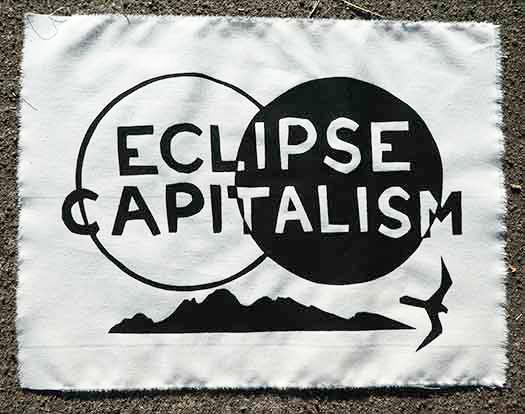 Eclipse Capitalism patch