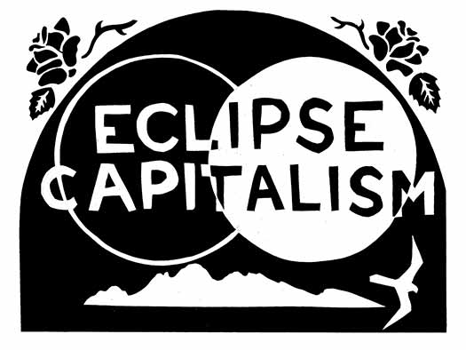 Eclipse Capitalism 1