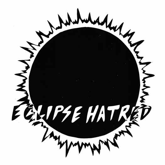 Eclipse Hatred