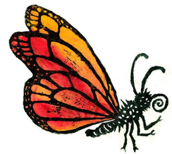 ferguson_monarch
