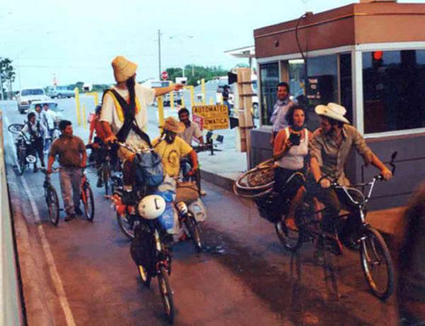 ferguson_riders