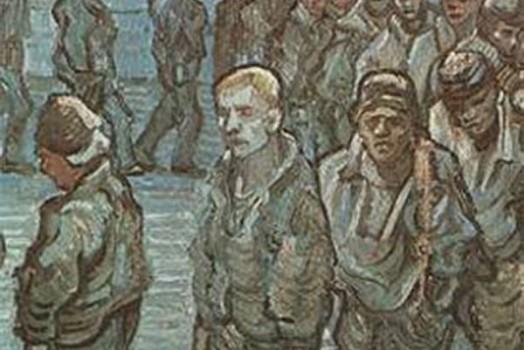 41: Prisons, part III