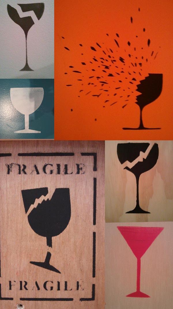 fragile_4.jpg
