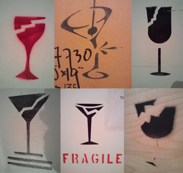 fragile_5.jpg