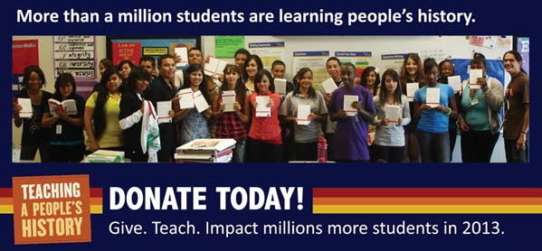 fundraising_FBgraphics_students.jpg