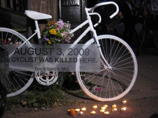 ghost_bike.jpg