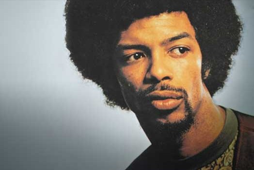 In Memoriam: Gil Scott-Heron